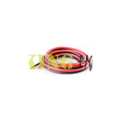 AWG Wire 14