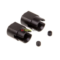 Flysky i10 2.4Ghz AFHDS2 Transmitter and Receiver