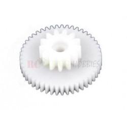 Double Gear (HSP-50656) HMT...