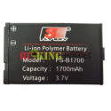 XPower 7.2v Ni-MH 2400Mah Pack