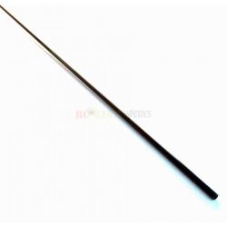 V929-02|V949-02 Main Blades