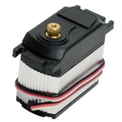 XPower 6800MAH 2S 7.4v 50C LiPo Hard Case Battery