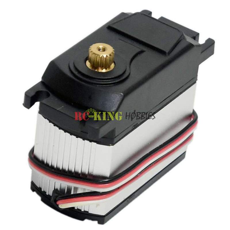 XPower 7.4v 6800MAH 30C LiPO Battery