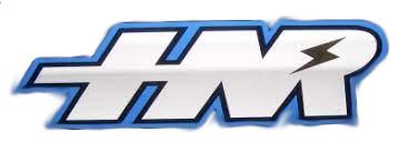 HNR Racing
